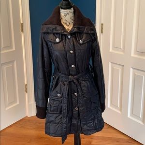 Marc Jacobs Spring/Fall Jacket
